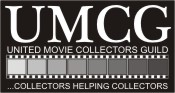United Movie Collectors Guild